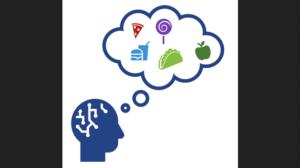 AI/ML Brain Food – Part 1: Where to Start?